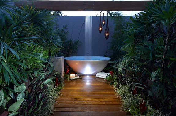 coolest-baths-ever-plants