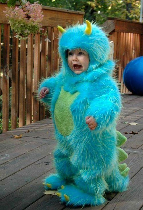 cute-halloween-costumes-baby-sully