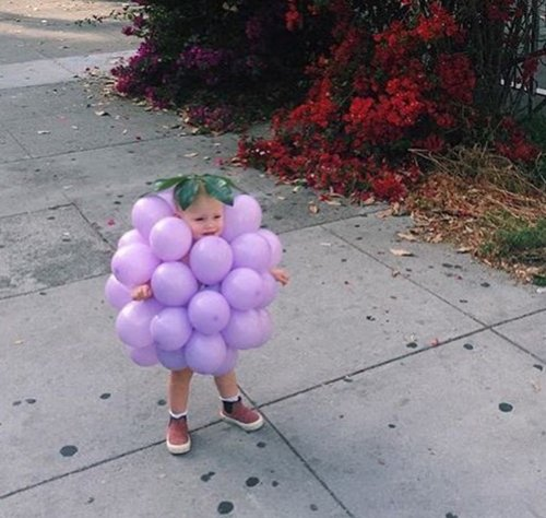 cute-halloween-costumes-grape-baby