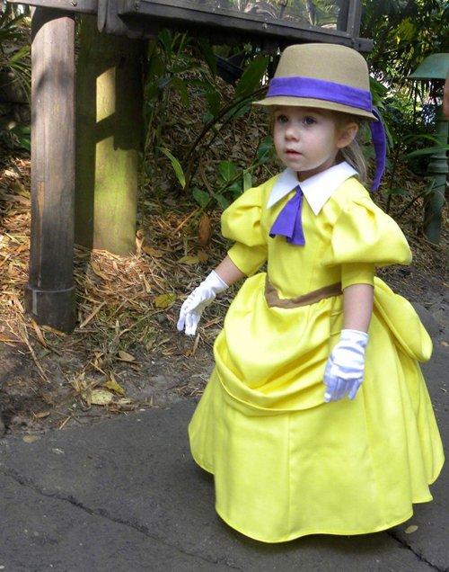 cute-halloween-costumes-jane-tarzan