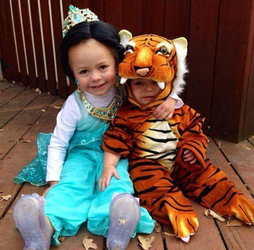 cute-halloween-costumes-jasmine-rajah