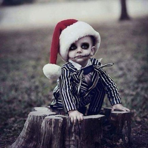 cute-halloween-costumes-little-jack-skellington