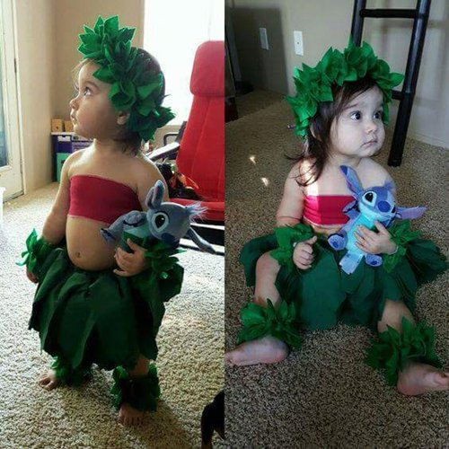 cute-halloween-costumes-little-lilo