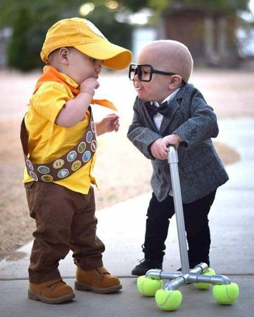 cute-halloween-costumes-up