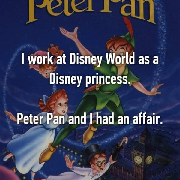 disney-worker-confessions-affair-with-peter-pan