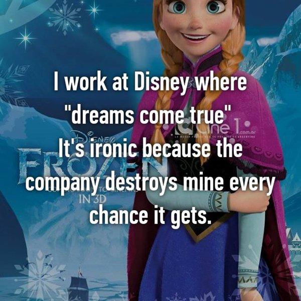 disney-worker-confessions-disney-destroys-dreams
