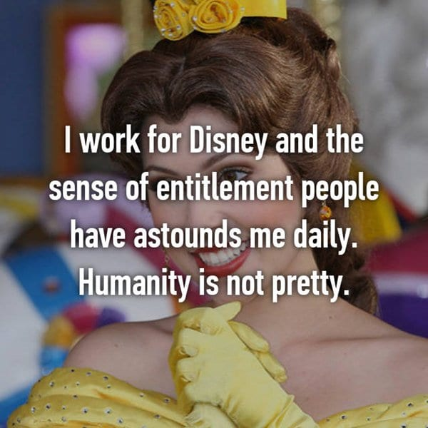 disney-worker-confessions-entitlement