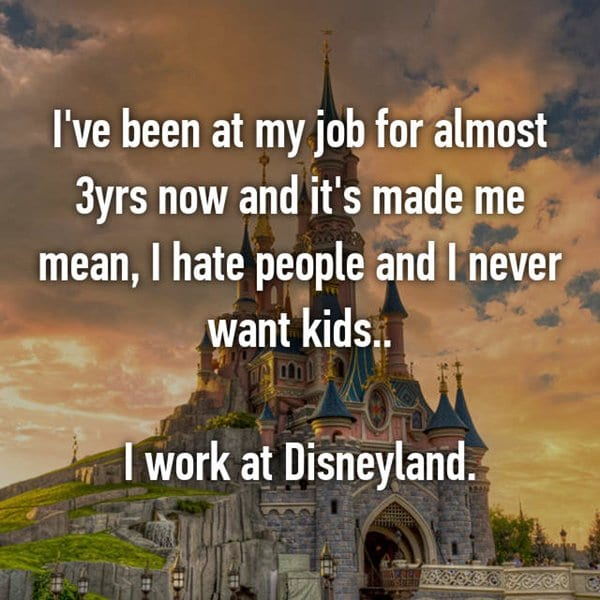 disney-worker-confessions-hate-people