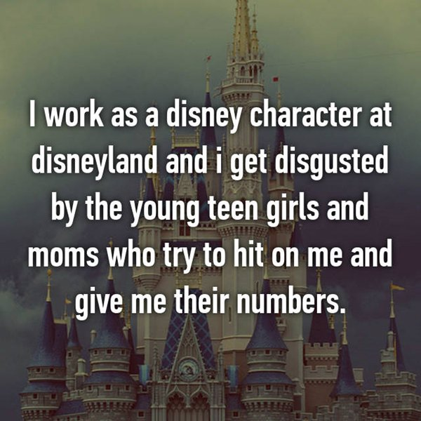 disney-worker-confessions-hit-on-by-moms