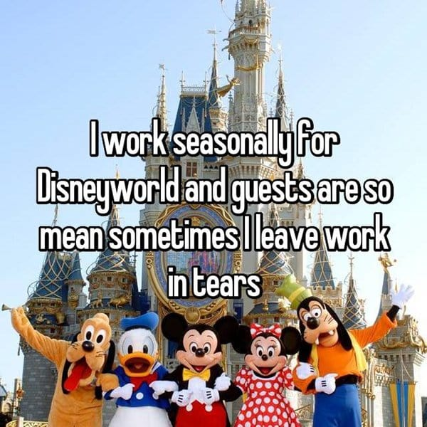 disney-worker-confessions-mean-guests