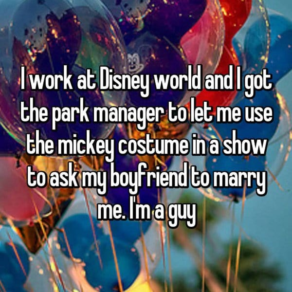disney-worker-confessions-mickey-suit-proposal