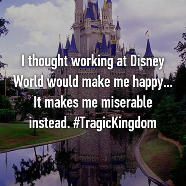 disney-worker-confessions-miserable