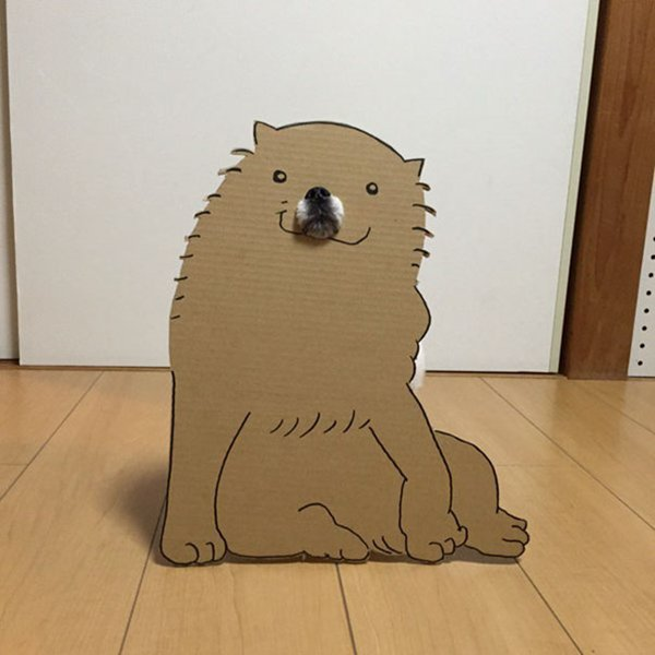 dog-costume-cardboard-cutouts-other-dog