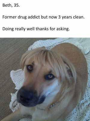 dogs-as-people-beth-ex-addict