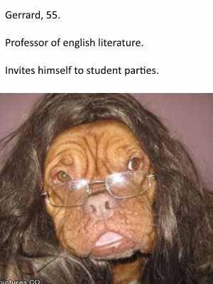dogs-as-people-gerrard-creepy-english-prof
