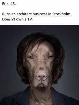 dogs-as-people-stockholm-architect-erik