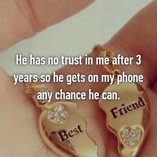 dont-llike-about-partner-doesnt-trust