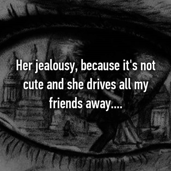 dont-llike-about-partner-too-jealous
