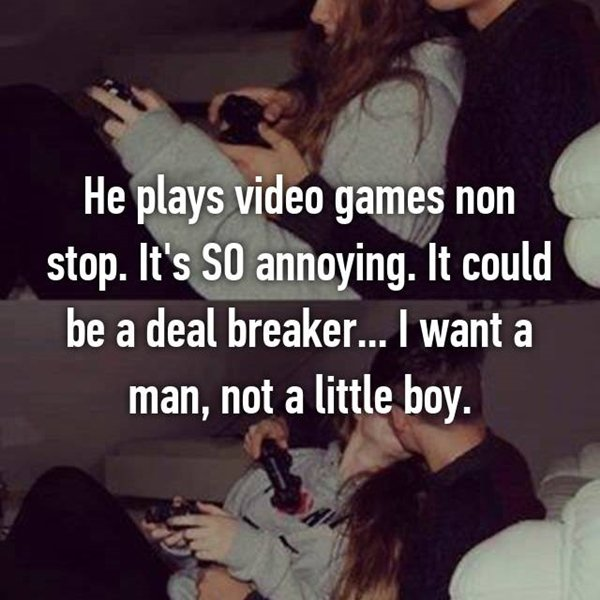 dont-llike-about-partner-video-games