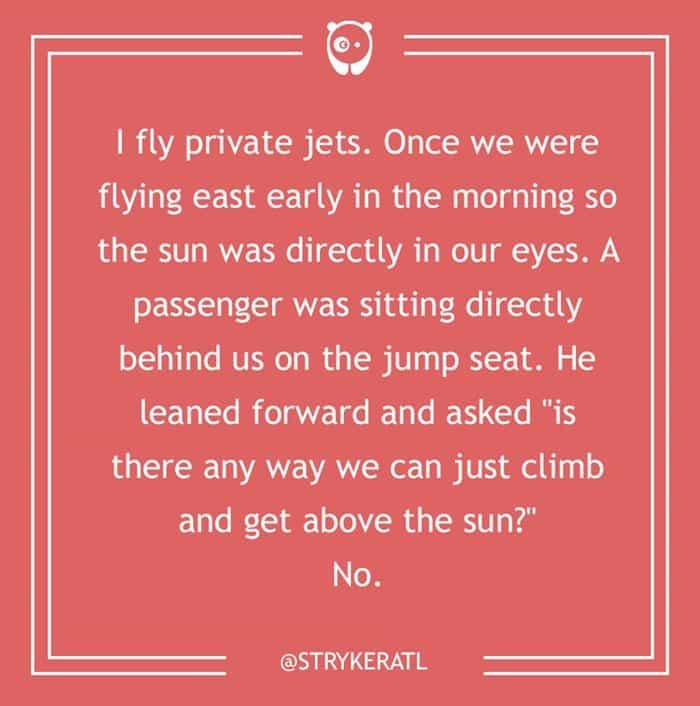 dumb-customer-questions-above-the-sun