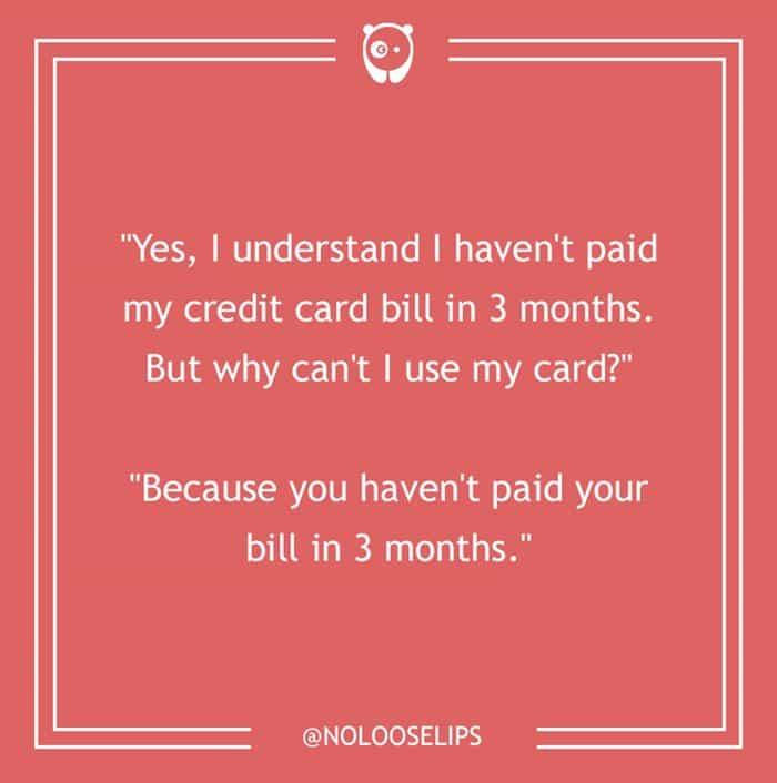 dumb-customer-questions-cant-use-credit-card