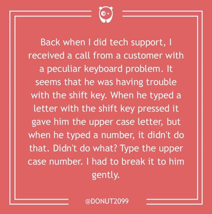 dumb-customer-questions-no-upper-case-numbers