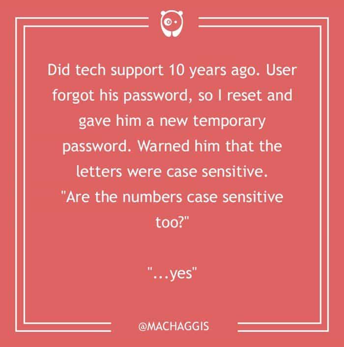dumb-customer-questions-numbers-case-sensitive