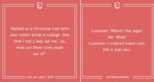 dumb-customer-questions-part-one
