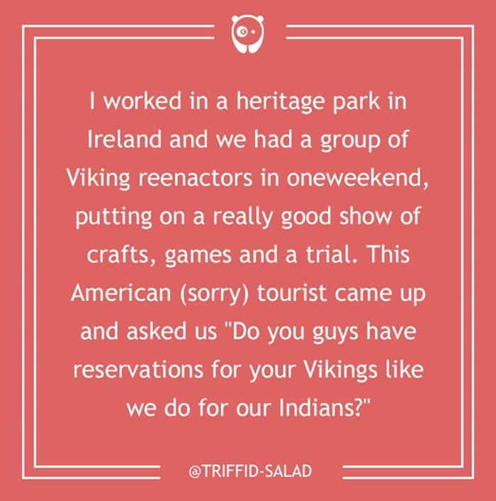 dumb-customer-questions-viking-reservation