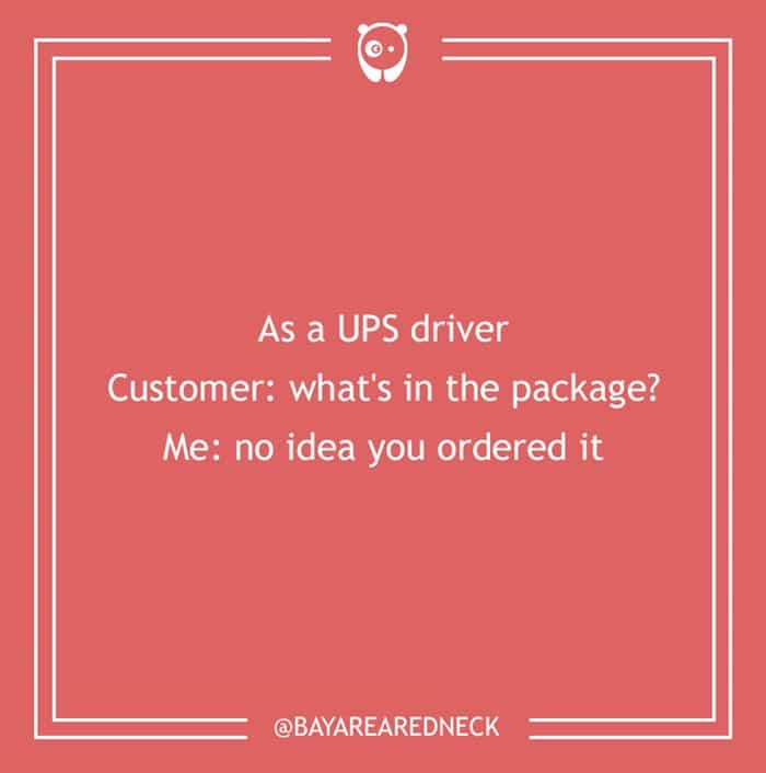 dumb-customer-questions-whats-in-package
