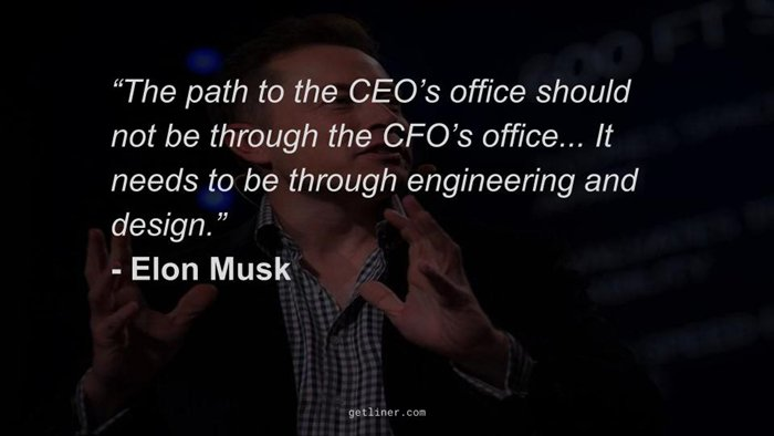 elon-musk-quotes-ceo-engineer