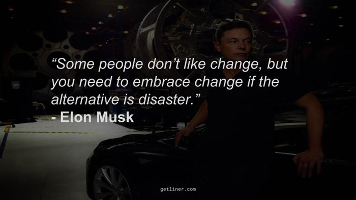 elon-musk-quotes-embrace-change