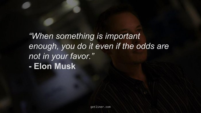 elon-musk-quotes-important