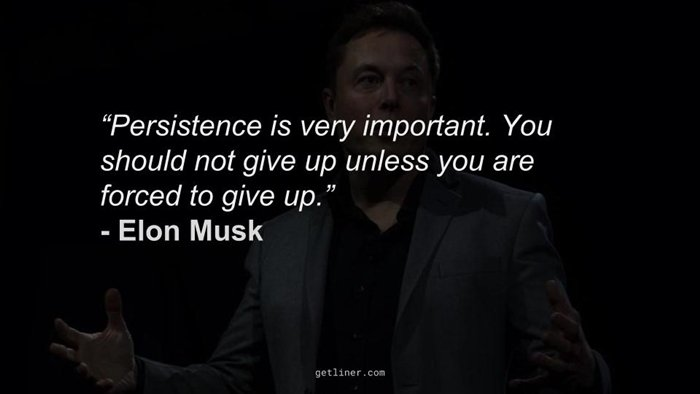elon-musk-quotes-persistance