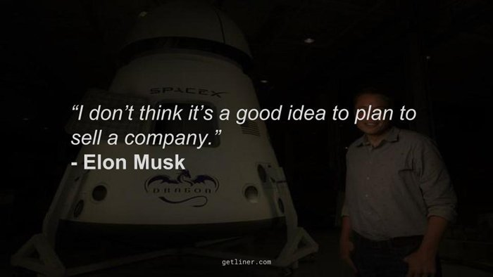 elon-musk-quotes-plan-to-sell-company