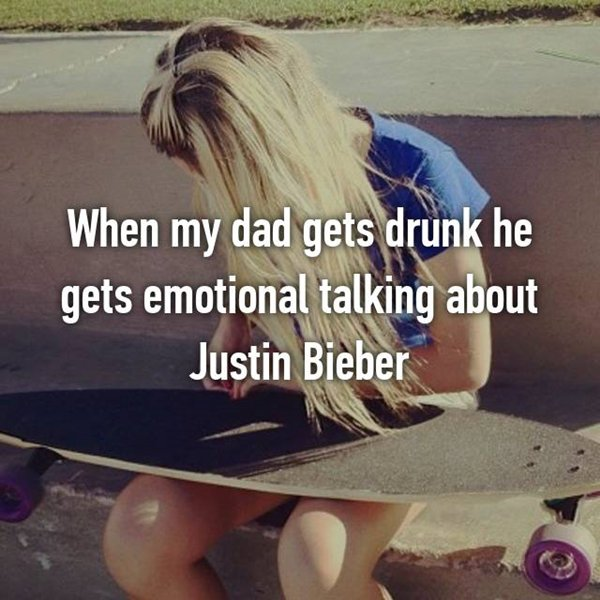embarrassing-parent-things-drunk-emotional-bieber