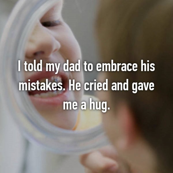embarrassing-parent-things-embrace-mistakes