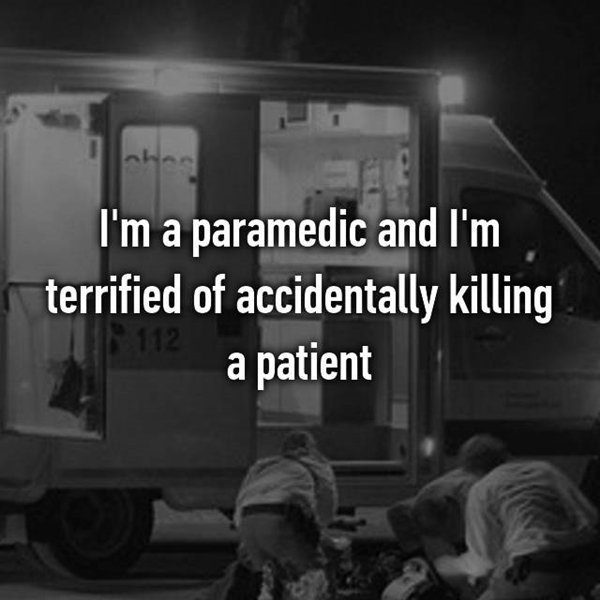 emt-confessions-afraid-of-accidentally-killing