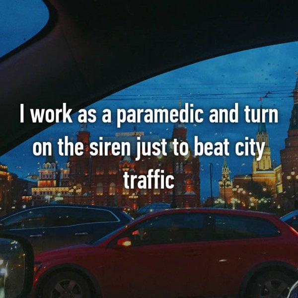emt-confessions-beat-traffic