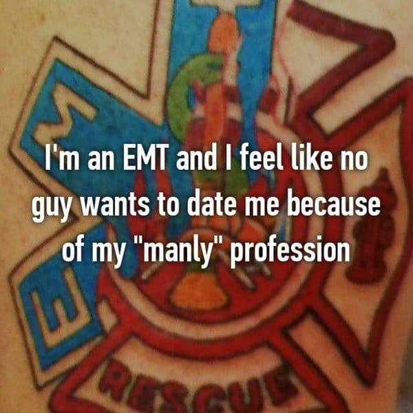 emt-confessions-female-no-dates