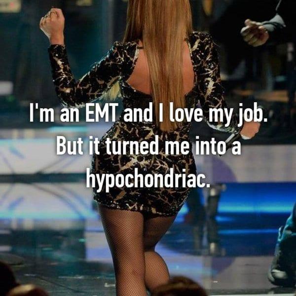 emt-confessions-hypochondriac
