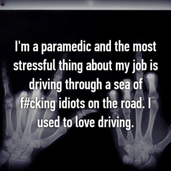 emt-confessions-idiot-drivers