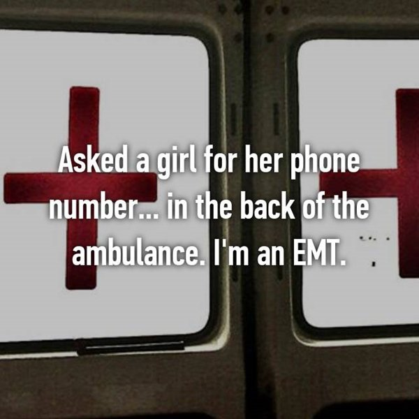 emt-confessions-phone-number-inappropriate