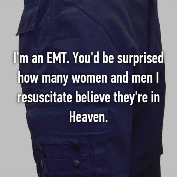 emt-confessions-rescusitate-heaven