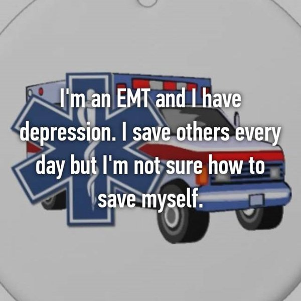 emt-confessions-suffer-from-depression