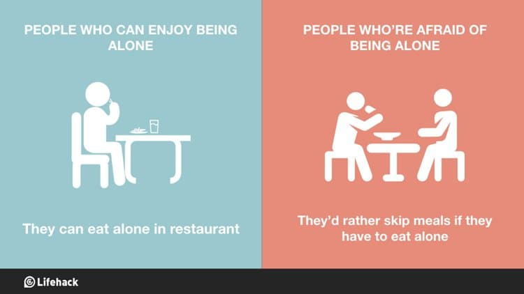 enjoy-being-alone-eat-alone-in-restaurants