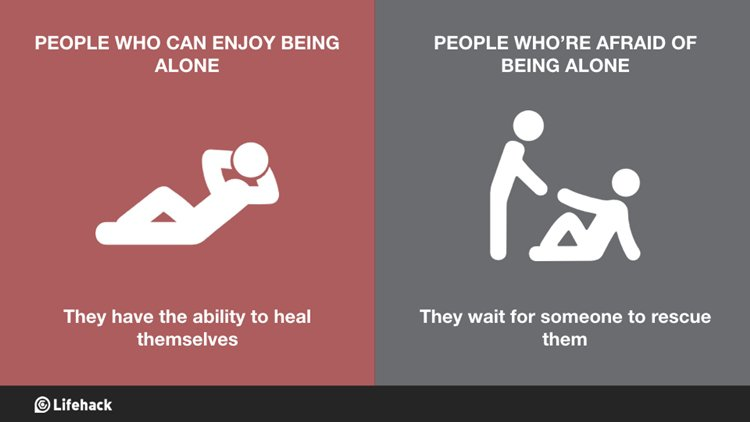 enjoy-being-alone-heal-themselves