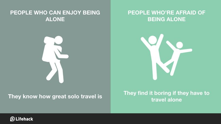 enjoy-being-alone-solo-travel