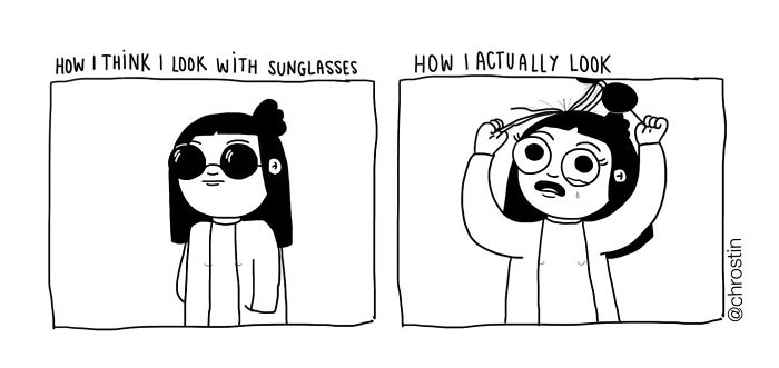 everyday-problems-sunglasses