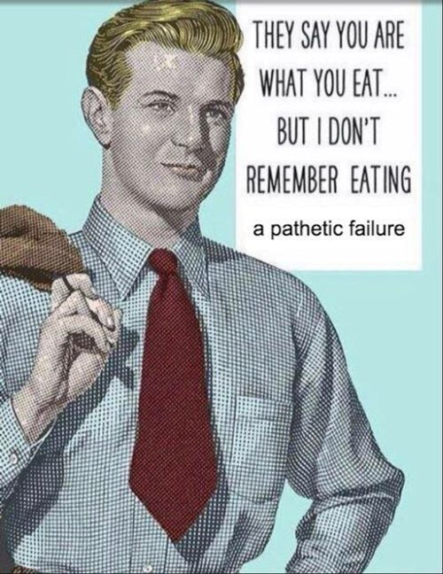 existential-angst-are-what-you-eat-failure